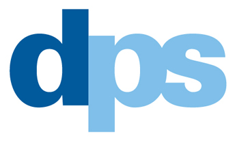 DPS B.V.