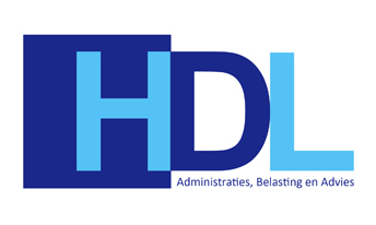 HDL Administratie